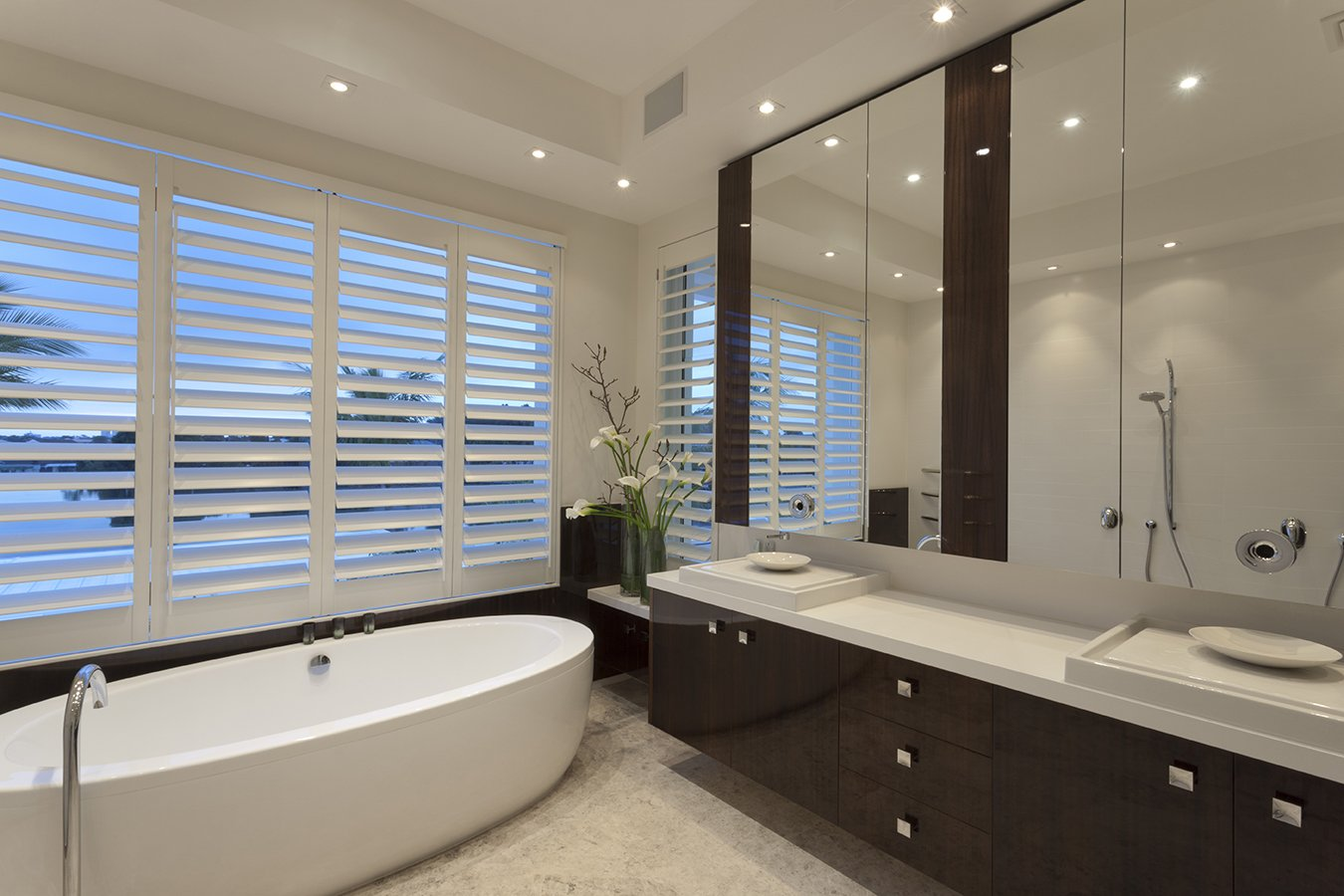 Bathroom renovations hornsby - Small Bathroom Renovations Sydney Sts Plumbing