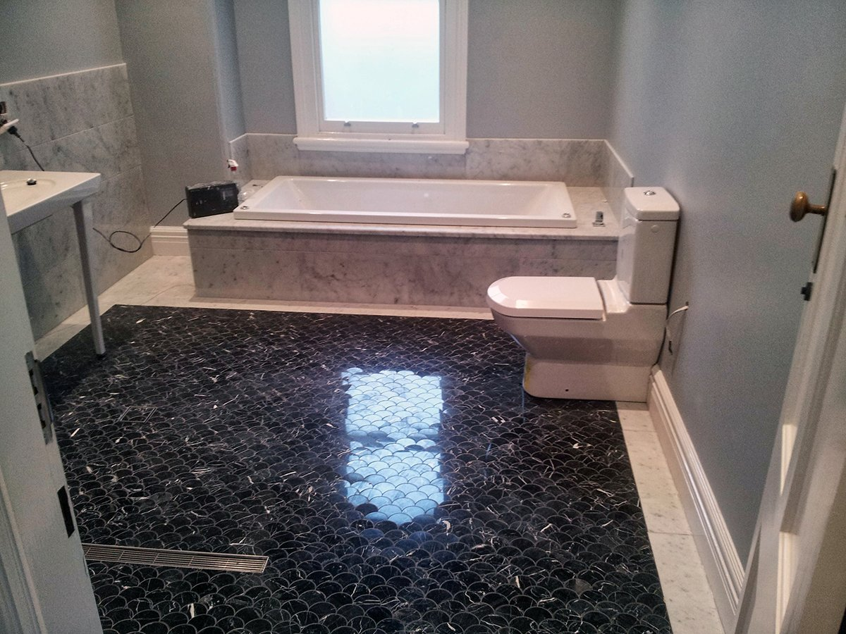 bathroom renovations small bathroom renovations sydney sydney bathroom